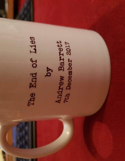 BHB.Mug.30.11.17